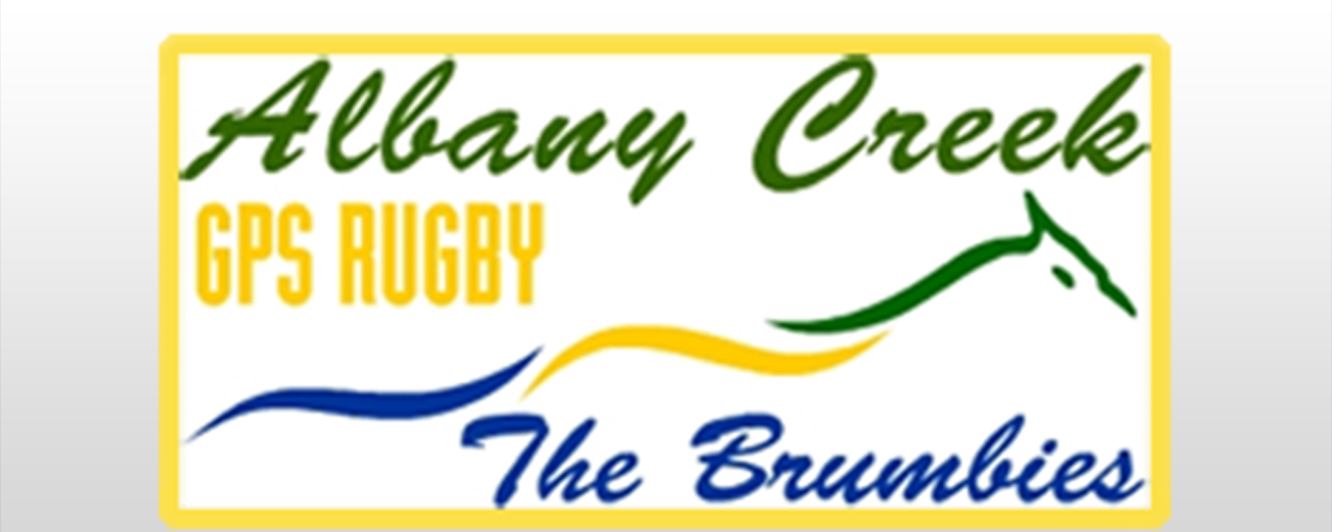 Albany Creek Brumbies