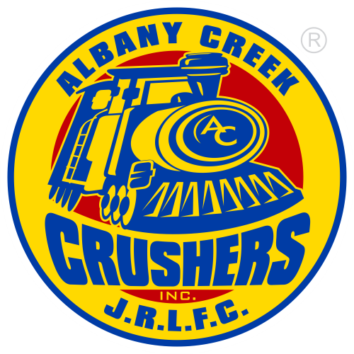 Albany Creek Crushers RLFC